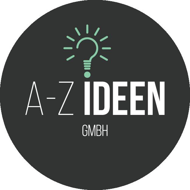 Werbeagentur für Webdesign, Videoproduktion und Fotografie in Pfaffenhofen an der Ilm.